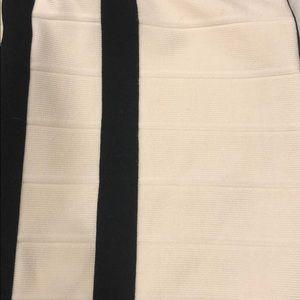 Herve Leger Dresses - Herve Leger Bandage Dress